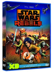 star-wars-rebels-dvd